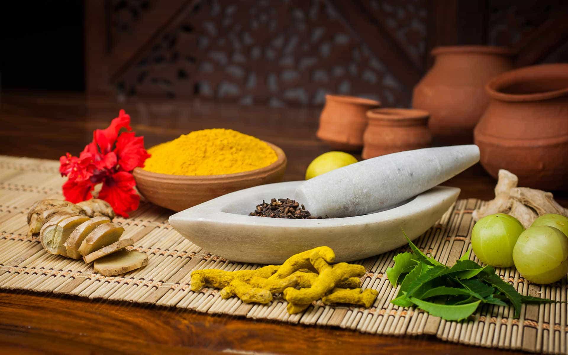sri-sri-tattva-ayurvedic-supplements